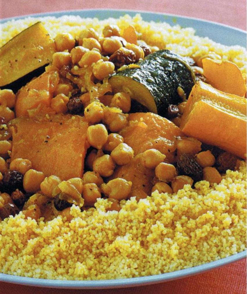 Булгур, рисовая мука и другое в Дарах моря